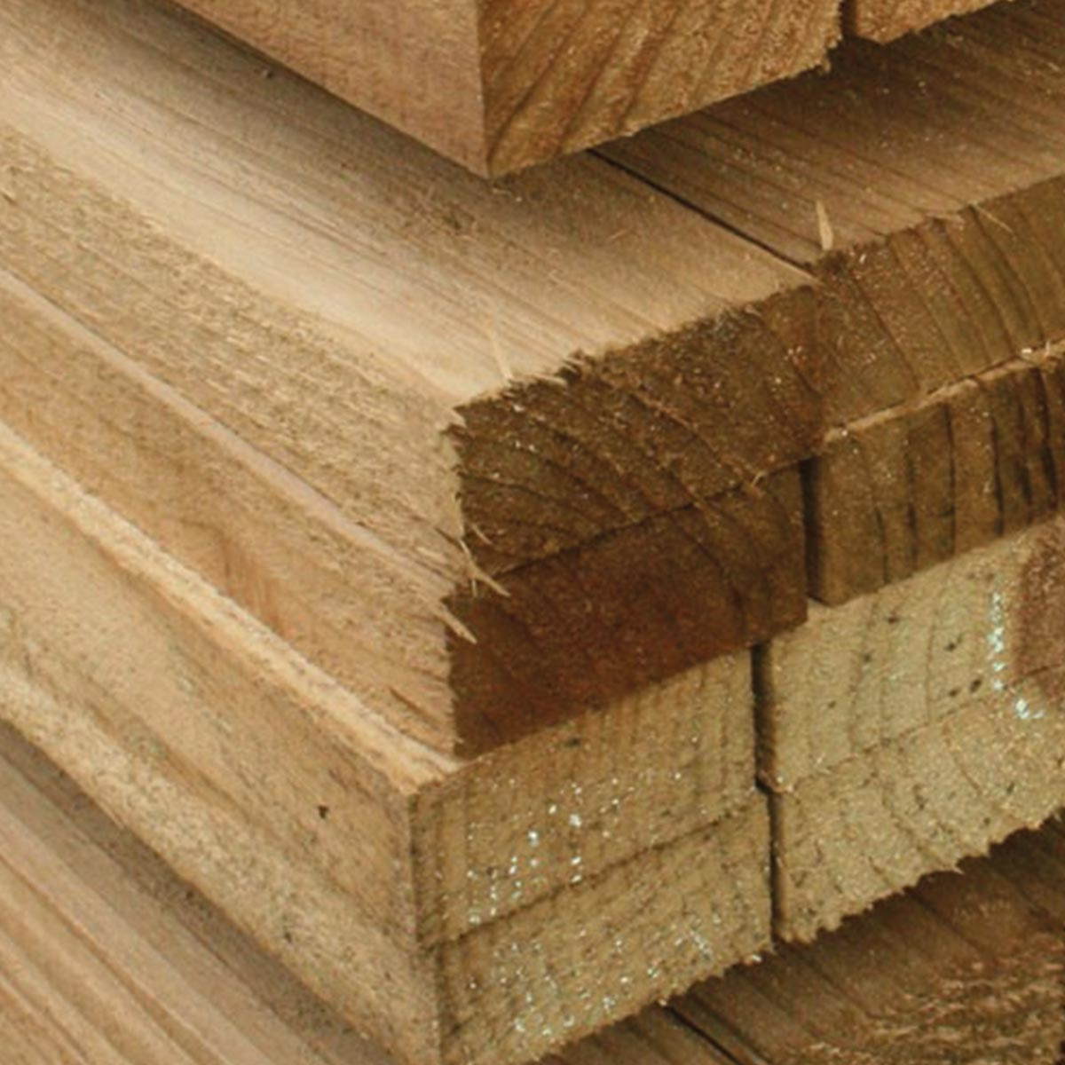 Timber merchants east anglia nelson potter sawn