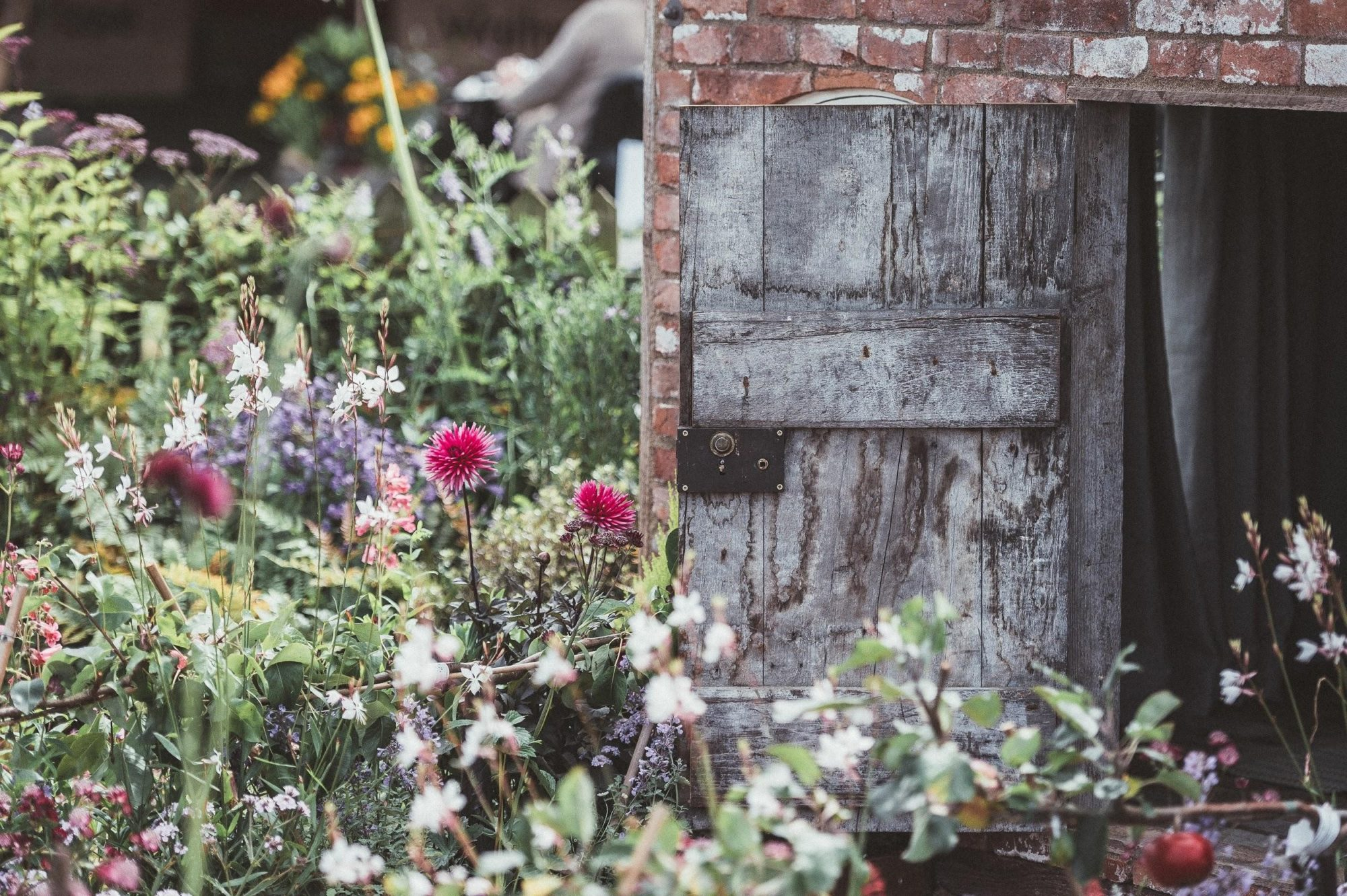Top Tips on Preparing Your Garden Shed for Winter
